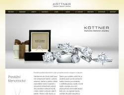 Köttner Diamonds